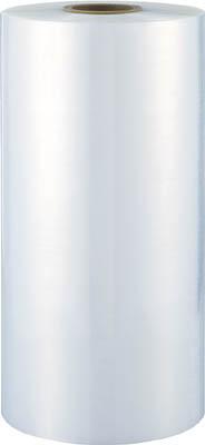 【代引不可】【メーカー直送】 司化成工業【梱包結束用品】 ストレッチフィルム(機械用)20μ×500mm×2000M HP20 (3668436)【ラッピング不可】