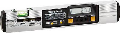 【代引不可】【メーカー直送】 エビス【測量用品】 デジタルレベル 350mm ED35DGLN (4105192)【ラッピング不可】