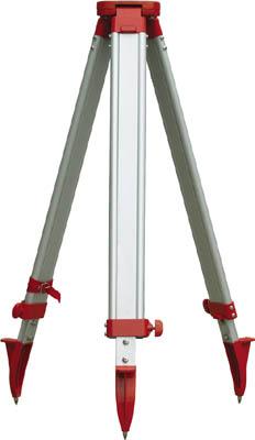 【代引不可】【メーカー直送】 STS【測量用品】 測量器用三脚 -OL 平面5/8インチ STSOL (2465680)【ラッピング不可】