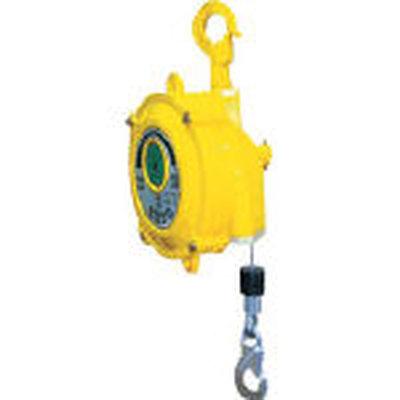 【代引不可】【メーカー直送】 ENDO 【電動工具・油圧工具】 スプリングバランサー EWF-22 15~22Kg 1.5m EWF22 (2321998)【ラッピング不可】