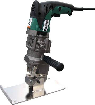 【代引不可】【メーカー直送】 DIAMOND 【電動工具・油圧工具】 油圧パンチャー EP1506S (4053443)【ラッピング不可】