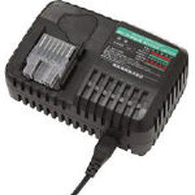 【代引不可】【メーカー直送】 育良 【電動工具・油圧工具】 IS-MP15LE 18LE用充電器 LBC1814 (3824365)【ラッピング不可】