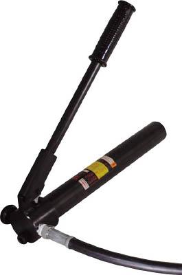 【代引不可】【メーカー直送】 エビ 【電動工具・油圧工具】 ハンドポンプ HP-150 H150P (3721469)【ラッピング不可】