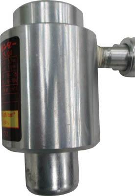 【代引不可】【メーカー直送】 エビ 【電動工具・油圧工具】 油圧シリンダー SP104 (3726177)【ラッピング不可】