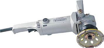 【代引不可】【メーカー直送】 大見 【電動工具・油圧工具】 ハンディーショッター HS75A (1166522)【ラッピング不可】