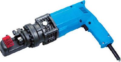 【代引不可】【メーカー直送】 オグラ 【電動工具・油圧工具】 油圧式鉄筋カッター HBC316 (3750761)【ラッピング不可】