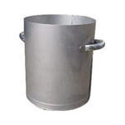 【代引不可】【メーカー直送】 アクアシステム 【清掃機器】 APPQO-H AVC-550専用ステンレス缶 APPQOSK (4747402)【ラッピング不可】