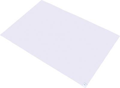 【代引不可】【メーカー直送】 ブラストン 【床材用品】 粘着マット-白 BSC84001612W (4127846)【ラッピング不可】