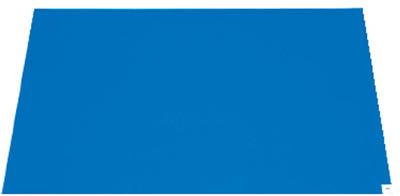 【代引不可】【メーカー直送】 テイジン 【床材用品】 積層除塵粘着マット M0609BL (3035867)【ラッピング不可】
