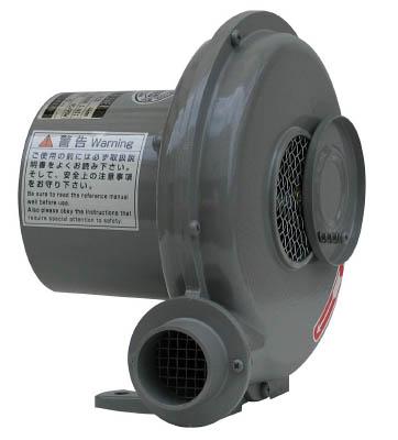 【代引不可】【メーカー直送】 淀川電機 【環境改善機器】 小型プレート型電動送風機 Y2 (1098225)【ラッピング不可】