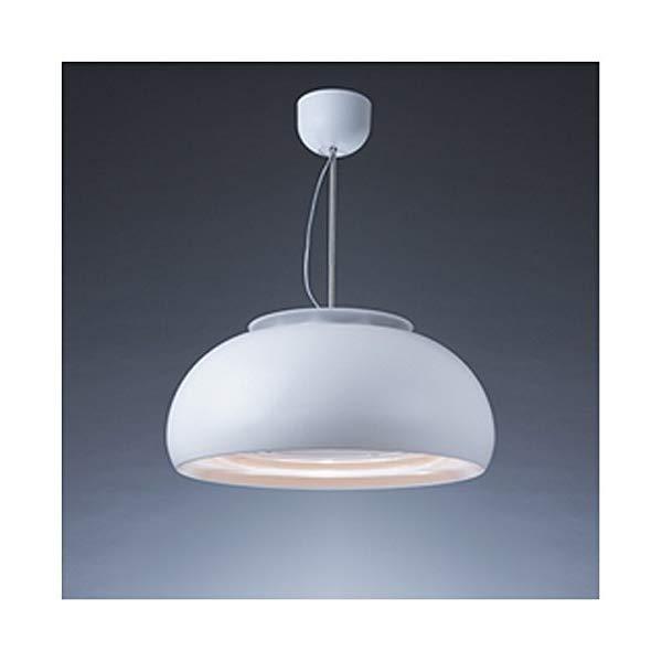 【代引き不可】【安心のメーカー直送】富士工業 クーキレイ C-DRL501-TW マットホワイト [LEDシリーズ][天井照明/空気清浄ライト][大掃除グッズ]