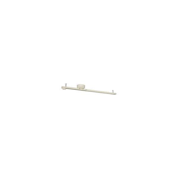 【代引き不可】【メーカー直送】富士工業 クーキレイ PDSC-1051 ペンダントサポート(取付位置調整部材) [オプション品]