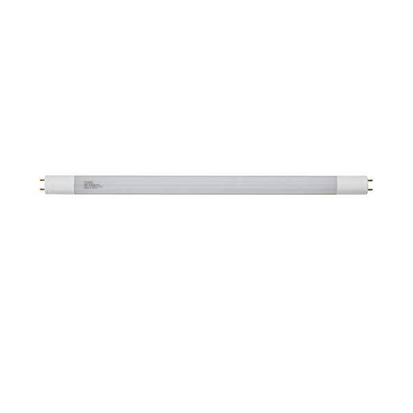 【20本セット】オーム電機 直管LEDランプ LDF15SS・D/8/8 (06-2978) [照明器具]