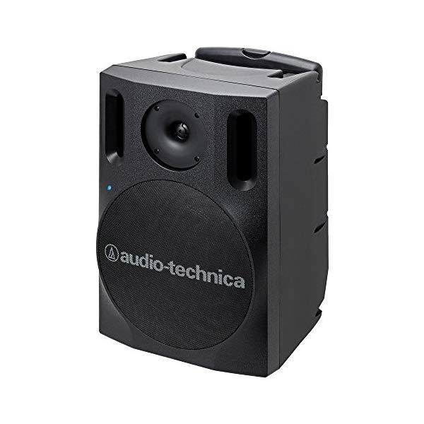 オーディオテクニカ デジタルワイヤレスアンプシステム ATW-SP1920 [audio-technica]