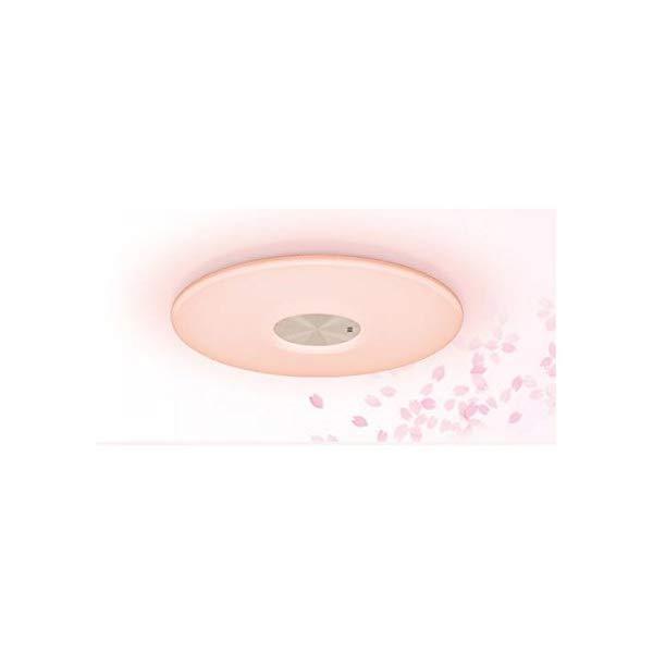 【~6畳用】【正規品】SHARP(シャープ) LEDシーリングライト DL-AC201K [さくら・調色・調光モデル][天井照明]