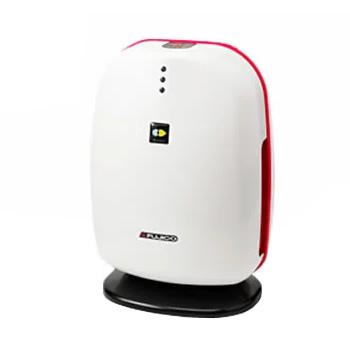 マスクフジコー 空気消臭除菌装置 MaSSCクリーン(マスククリーン) MC-VII ピンク [MC-V2]14m2(約8畳用)空気清浄機