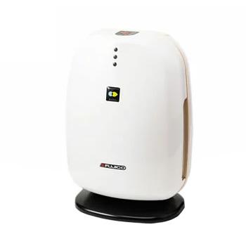 マスクフジコー 空気消臭除菌装置 MaSSCクリーン(マスククリーン) MC-VII ベージュ[MC-V2]14m2(約8畳用)空気清浄機