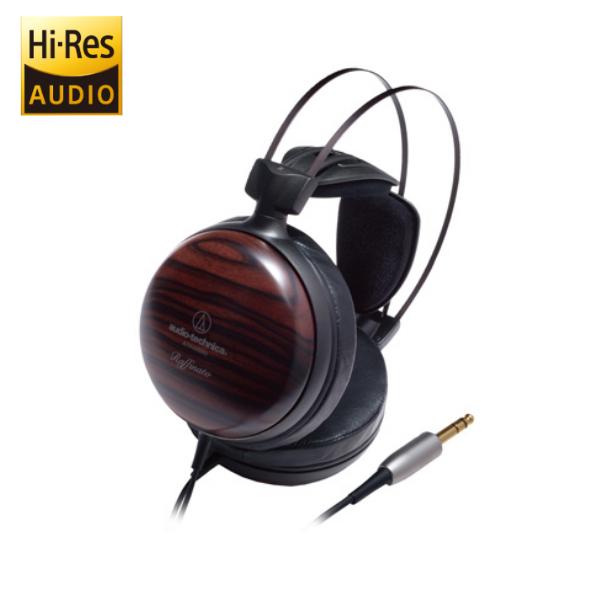 (ヘッドホン) オーディオテクニカ ATH-W5000 (ATHW5000) (ラッピング不可)
