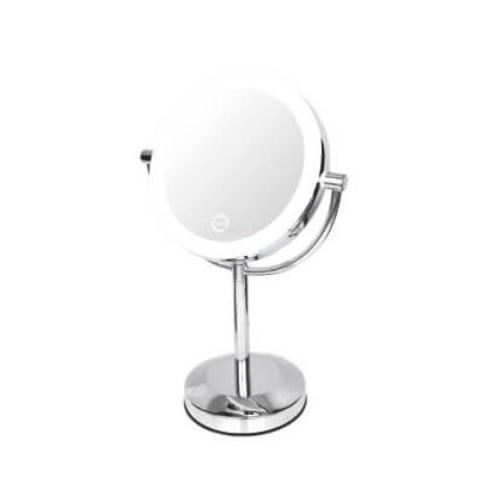 アイキャッチ 真実の鏡Luxe-両面型 EC005LXAC-5X(EC005LXAC5X)