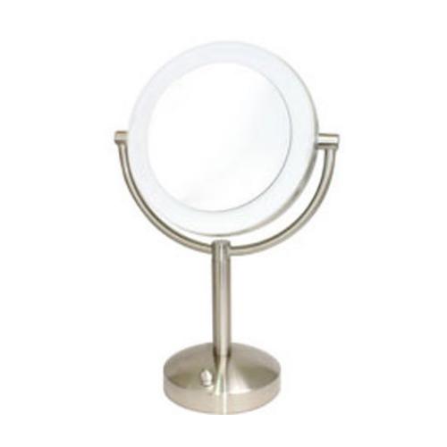 アイキャッチ 真実の鏡Luxe-両面ビッグ型 EC012LXAC-5X(EC012LXAC5X)