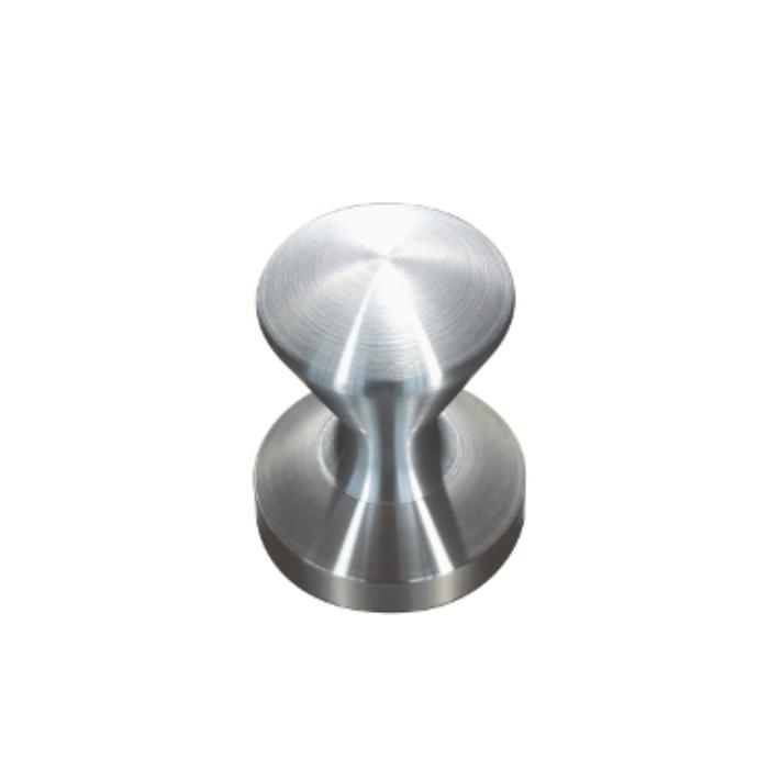 カリタ(kalita) タンパー SHブラッシュ [エスプレッソコーヒー器具]