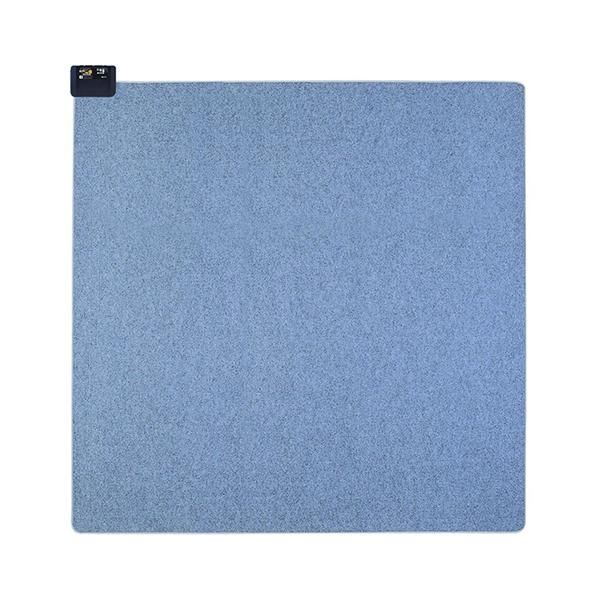 (2.5畳相当)広電 電気カーペット CWC2503 電気カーペット本体(接着方式) ホットカーペット 暖房器具 床暖房 (KODEN)(ラッピング不可)