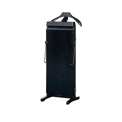 コルビー ズボンプレッサー 3300JC ブラック CORBY パンツプレス パンツプレッサー 3300JCBK(ラッピング不可)