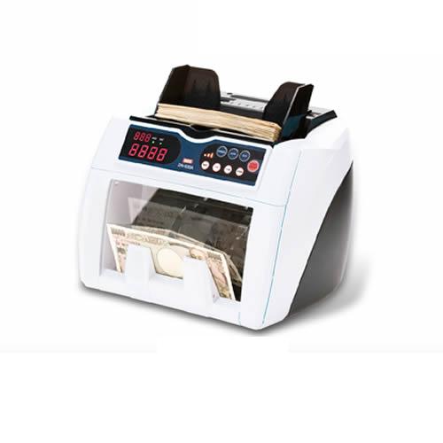 DN600A ダイト【紙幣計数機】 DN-600A 【ラッピング不可】