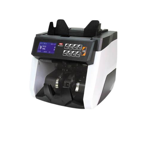ダイト【紙幣計数機】 DN-800V 【ラッピング不可】