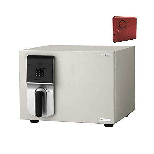 (メーカー直送)(代引不可) (セット)(金庫)エーコー マイスターOSS-E +(防犯アラーム装置)エーコー ARW 設置費込み(ラッピング不可)