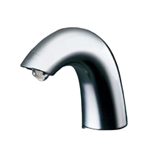 洗面水栓 TOTO TENA40AW ワンプッシュなし Aタイプ(ノーマル・スイッチ付)