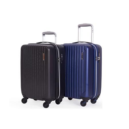 【★ポイント10倍中!】【送料無料】サンコー鞄 【スーツケース】 ACTIVE CUBE SKYMAX S [約32/35L] SAAS-46 [カラー選択式] 【ラッピング不可】