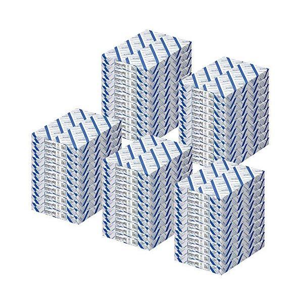 【送料無料】【★お得な50冊セット!】コクヨ 【プリンター用紙/コピー用紙】 KB用紙(共用紙) KB-38N [FSC認証64g/m2] [A3サイズ/500枚入] 【ラッピング不可】