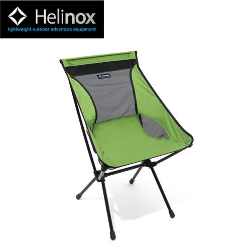 新しいコレクション Helinox チェア チェア キャンプチェア(MDGN) Helinox 1822156, クマノチョウ:d44bf563 --- hortafacil.dominiotemporario.com