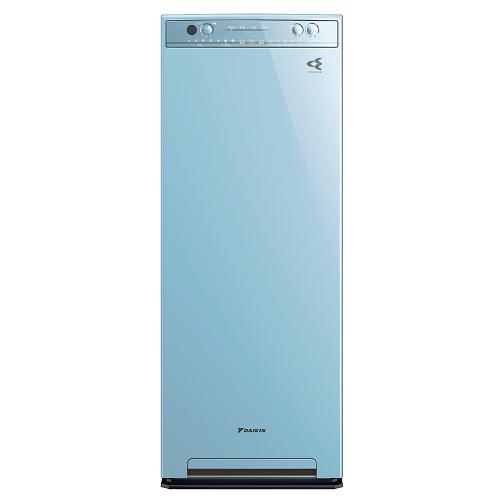 DAIKIN ダイキン 加湿ストリーマ空気清浄機 ACK55V ソライロ(55型 DAIKIN ACK55V/床置型)(花粉運転)(ホコリ・PM2.5 ダイキン・ニオイセンサー)(ラッピング不可), インク48:d0ba0992 --- officewill.xsrv.jp