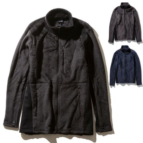 THE NORTH FACE ザノースフェイス ZI Versa Mid Jacket ジップインバーサミッドジャケット NA61906(カラー/サイズ選択式)(メンズ/男性用)(ラッピング不可)