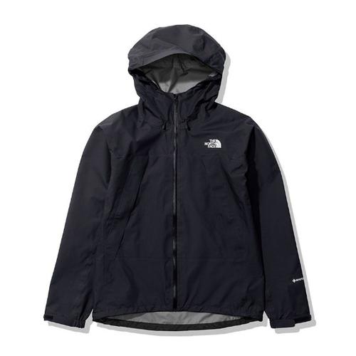 2020秋冬新作!ザノースフェイス NP12003 Climb Light Jacket クライムライトジャケット(K)ブラック (THE NORTH FACE)(サイズ選択式)(メンズ/男性用)(ラッピング不可)