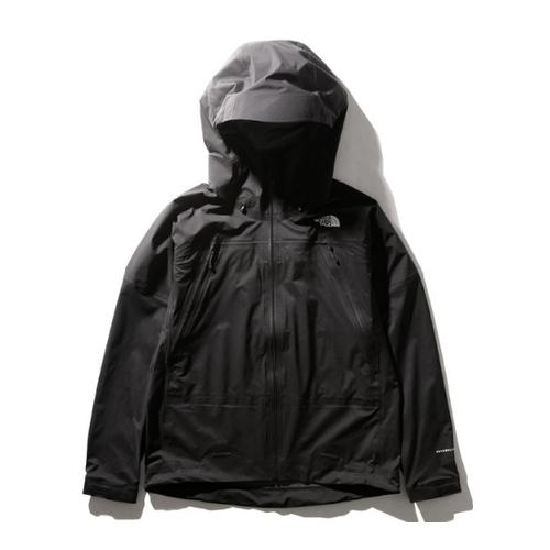 2020秋冬新作!ザノースフェイス NP12011 FL Super Haze Jacket FLスーパーヘイズジャケット(K)ブラック (THE NORTH FACE)(サイズ選択式)(メンズ/男性用)(ラッピング不可)
