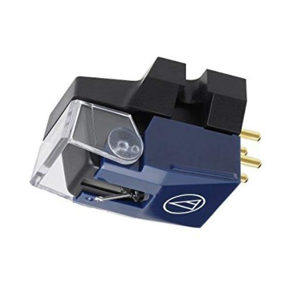 オーディオテクニカ VM520EB VM型ステレオカートリッジ VM520EB [レコードオプション品][audio-technica], オオノムラ:fa9b9efc --- sunward.msk.ru