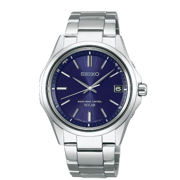 【国内正規品】 SEIKO(セイコー) 【腕時計】 SBTM239 SEIKO SELECTION[セイコーセレクション] メン