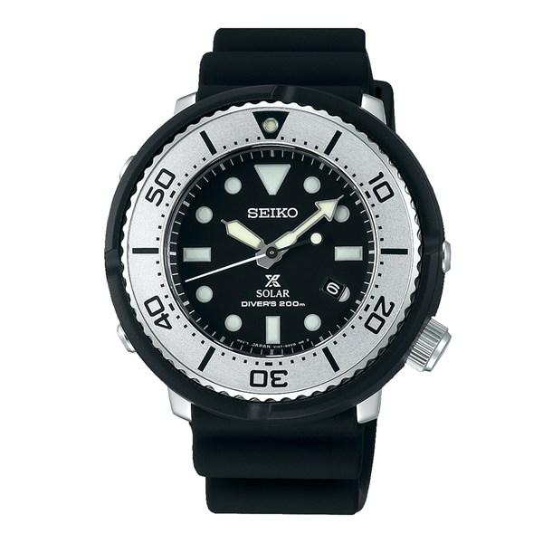 (国内正規品)(セイコー)SEIKO 腕時計 SBDN047 SBDN047 (プロスペックス)PROSPEX ソーラー メンズ LOWERCASE プロデュースモデル(シリコンバンド 腕時計 ソーラー アナログ), lexaniperfomancetires:4184bf31 --- fooddim.club