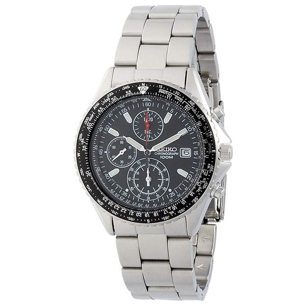 【正規逆輸入品】 SEIKO 海外セイコー【腕時計】 SND253PC メンズ(4954628583505) 【無料バンド調整可】