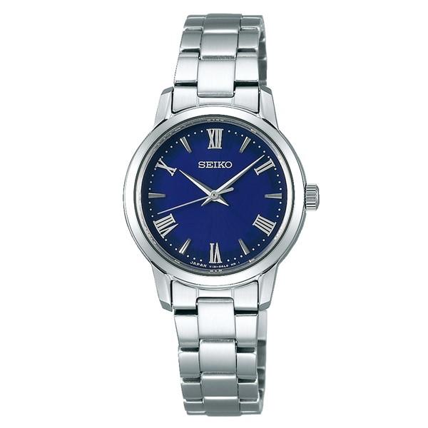 (国内正規品)(セイコー)SEIKO 腕時計 STPX049 (セイコーセレクション)SEIKO SELECTION レディース(ステンレスバンド ソーラー アナログ)