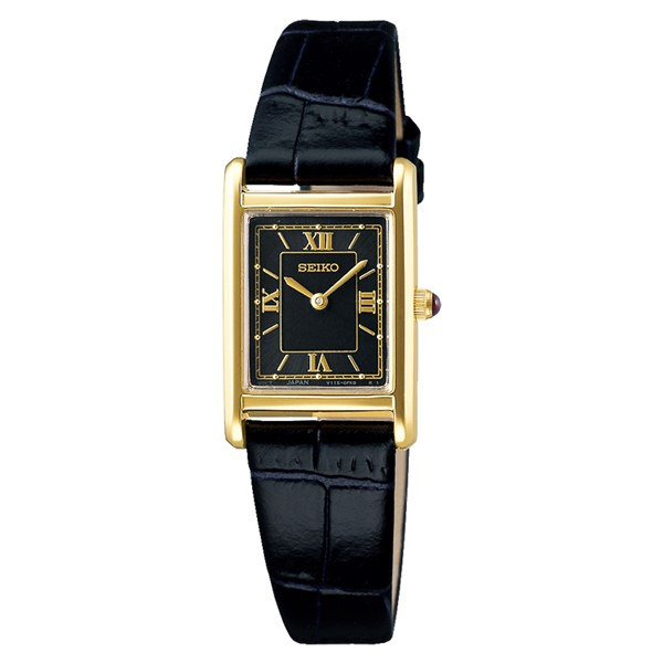 (国内正規品)(セイコー)SEIKO 腕時計 STPR070 セイコーセレクション レディース nano・universe Special Edition ナノ・ユニバース 流通限定(牛革バンド ソーラー アナログ)