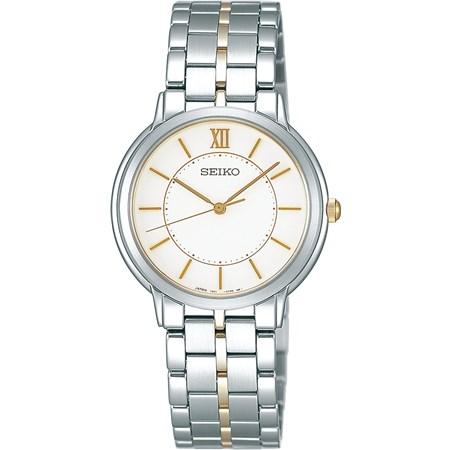 【国内正規品】SEIKO(セイコー) 【腕時計】 SCDP022 SPIRIT[スピリット]