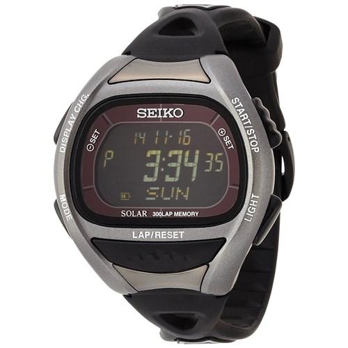 SEIKO セイコー【時計】 PROSPEX[プロスペックス] SBEF031 [国内正規品]