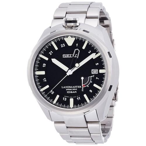 【国内正規品】SEIKO[セイコー] 【腕時計 メンズ】 PROSPEX[プロスペックス] SBDB015【マリーンマスター プロフェッショナル ダイバーズウォッチ 腕時計 メンズ 】