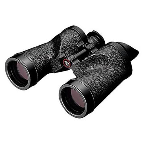 ニコン 双眼鏡 防水 7倍 7x50トロピカルIF・防水型・HP (ハードケース・ストラップ付)