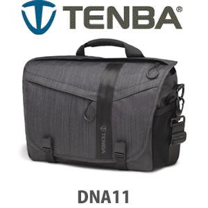 (メーカー直送)(代引不可)テンバ DNA11 【638-371】(ラッピング不可)