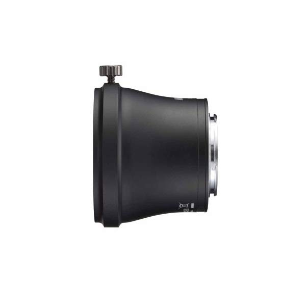 Nikon デジスコーピングアダプター DSA-N1